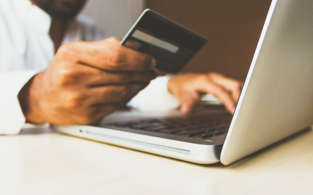 How to Create a Great Ecommerce Experience